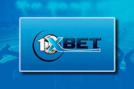1xbet bookmaker franchise: how to open a betting shop