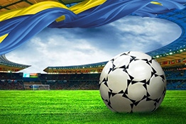A betting license in Ukraine: costs and conditions of obtaining