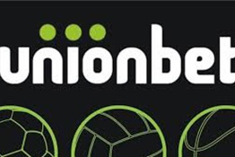 Unionbet bookmaker franchise: advantages, office opening, costs