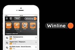 Winline bookmaker franchise: your own betting business