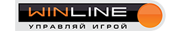 Winline: Betting Software for Sale