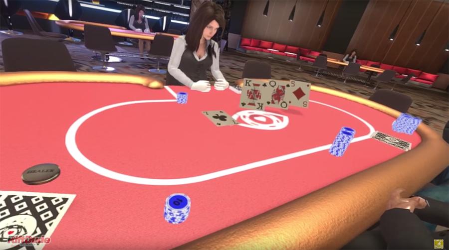 Играть в казино на виртуальные де [fs] казино samp