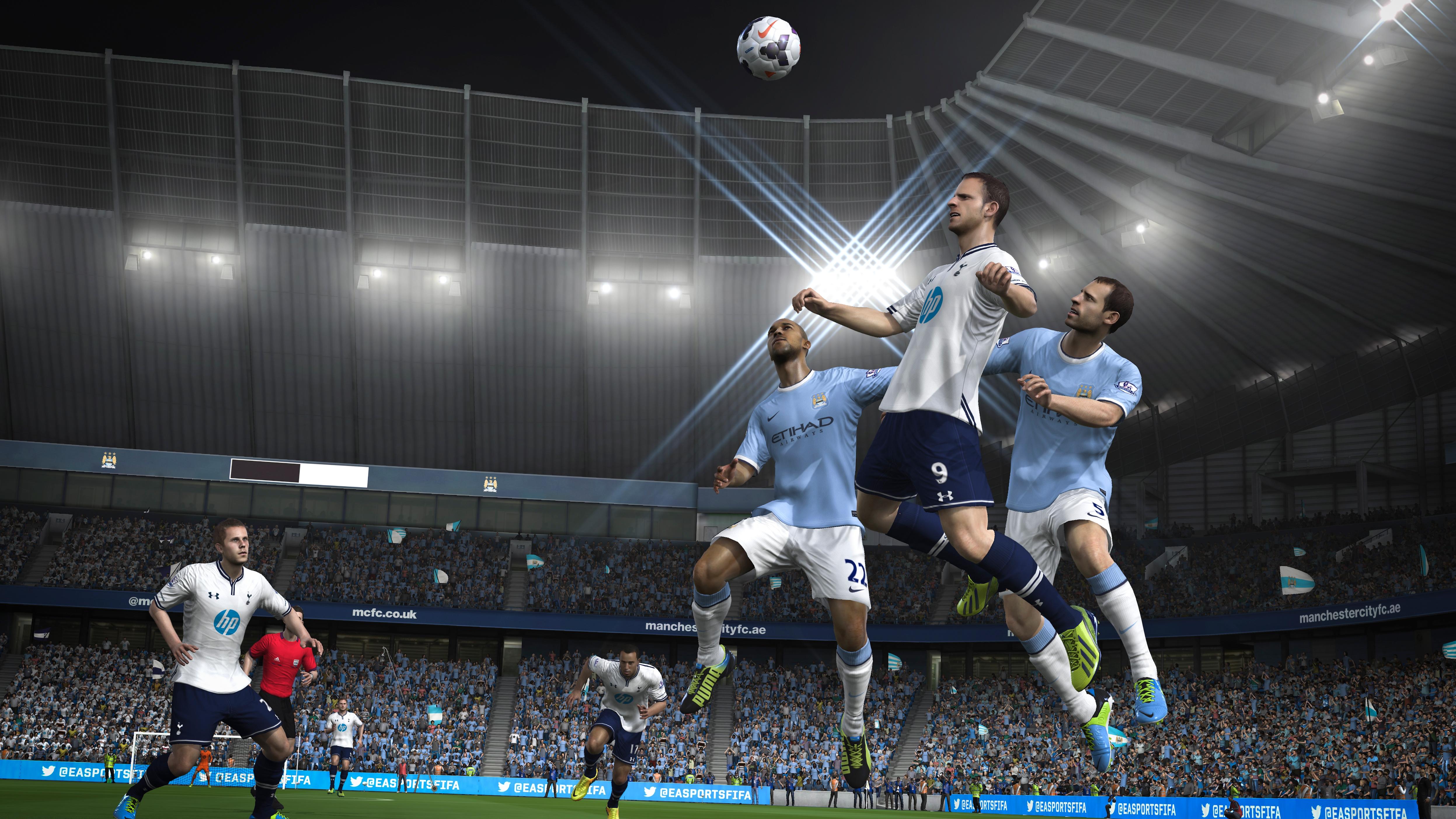 Виртуальные спорт ставки кино высокие ставки смотреть онлайн бесплатно