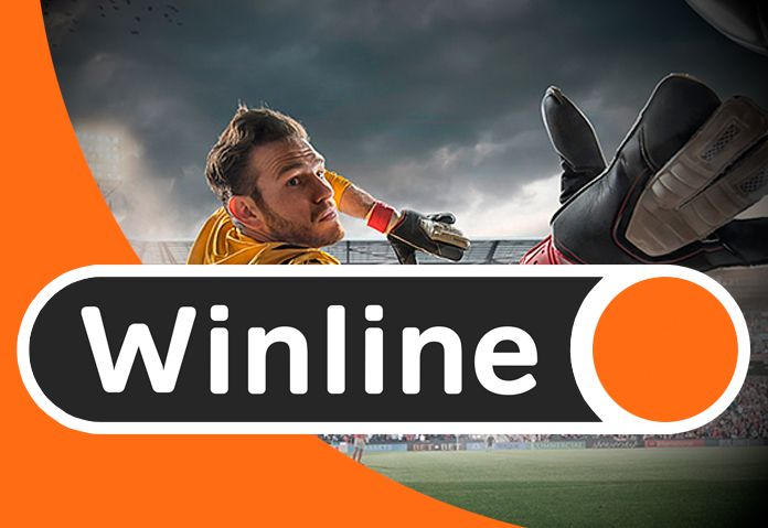 Franchise for betting office from Winline