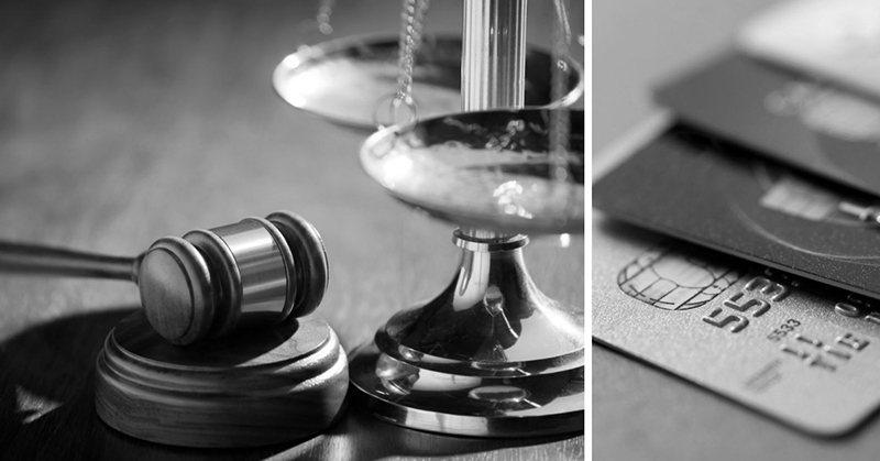 Закон 2018 о блокировке платежей в онлайн-казино