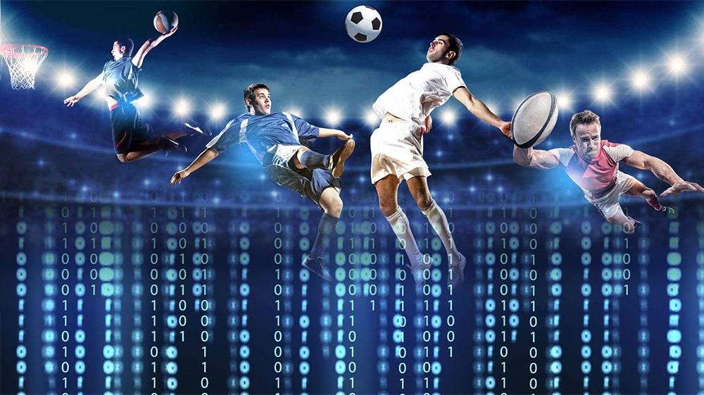 Аналитические программы для ставок на спорт продажа