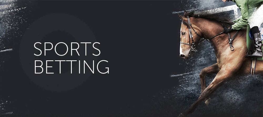 How to market sports betting is rebel coming back on bet