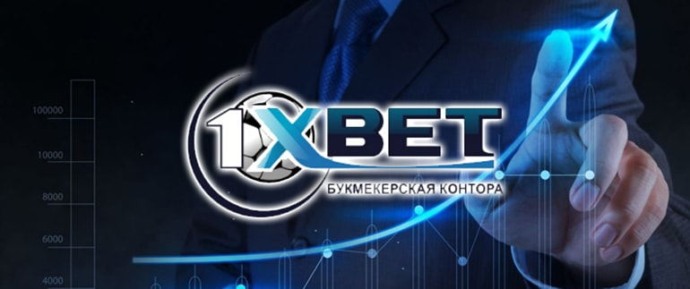 Start a Betting Business With 1xBet Franchise | Bett-market