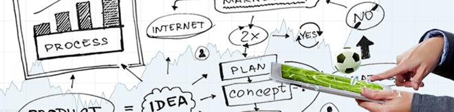 конторы букмекерской открытие бизнес на план