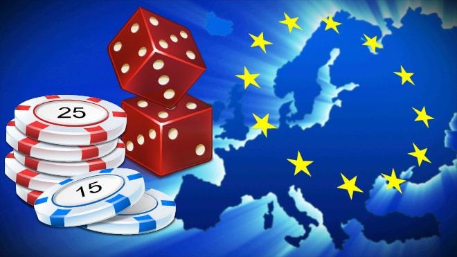 Гемблинг и его причины monte online casino