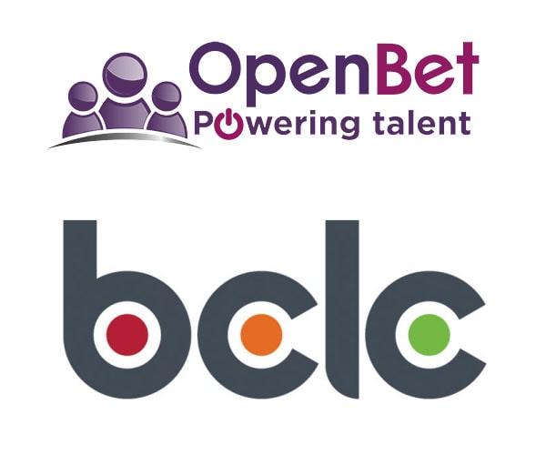 Open Bet