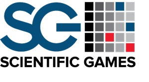 Компания Scientific Games
