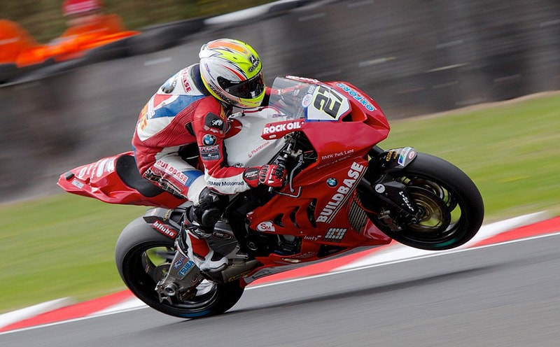 Bet365 motorcycle racing
