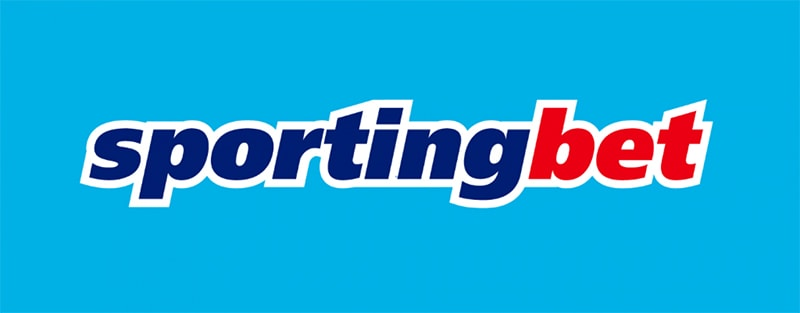 SportingBet Bookmaker Software review: Buy Betting Script