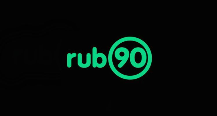 Rub90 sports betting software