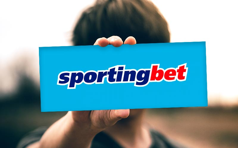 Sportingbet betting software