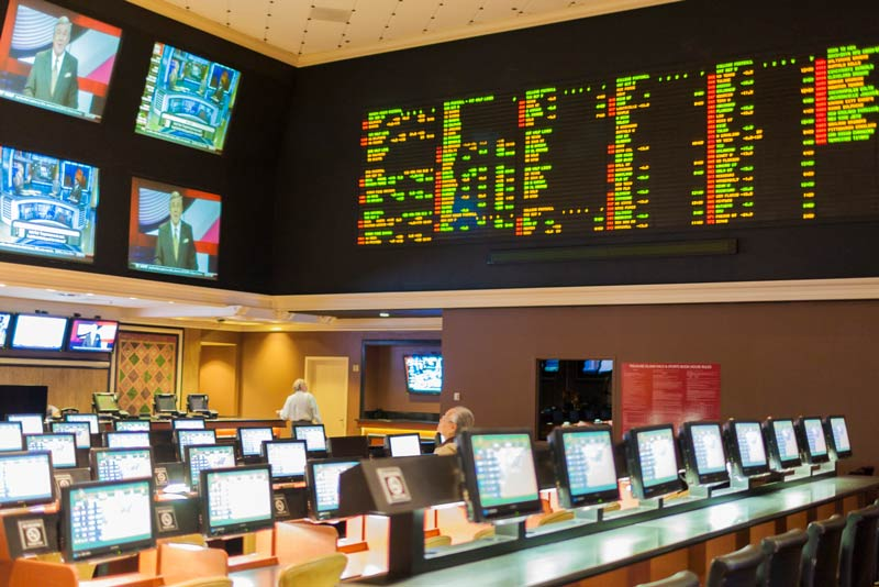 Pinnacle sports betting line india betting sites