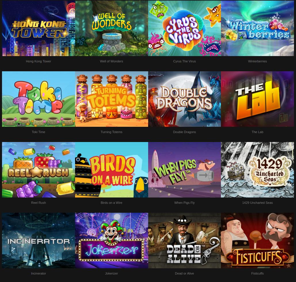 Онлайн казино bet365 способы как можно выиграть в игровые автоматы